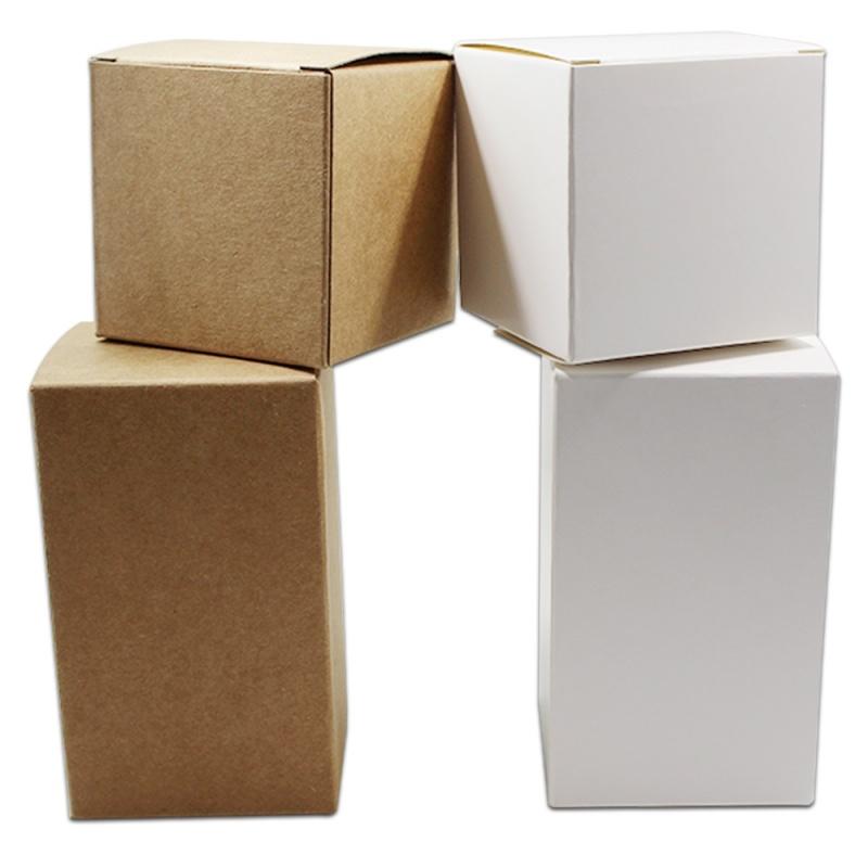Caixas em Micro Ondulados Vila Fátima - Caixa Personalizada com Visor