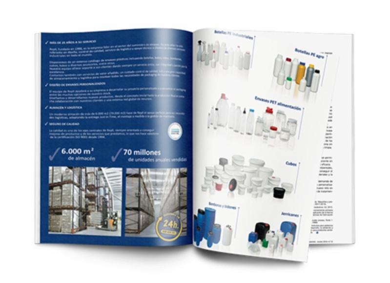Impressão Catálogo de Produtos Preço Água Branca - Catálogo Personalizado de Produtos