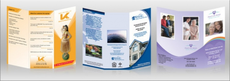 Impressão de Catálogos Itaim - Catálogo Personalizado de Produtos