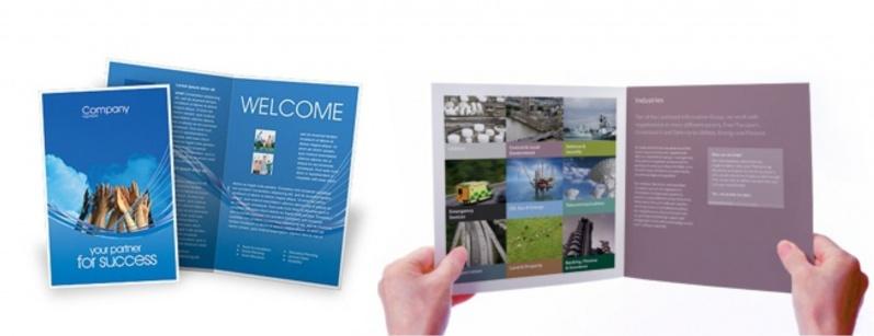 Orçamento de Catálogo Corporativo Personalizados Mogi das Cruzes - Catálogo Personalizado de Produtos