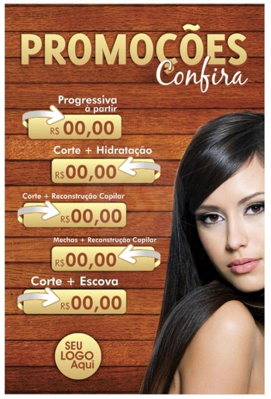 Panfletos para Distribuição Preço Jardim Bonfiglioli - Panfletos de Restaurante