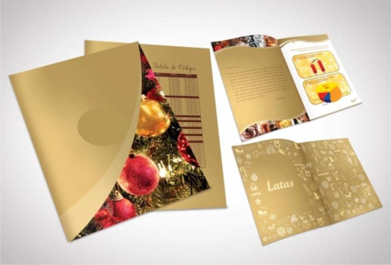 Quanto Custa Catálogo Corporativo Personalizados Vila Curuçá - Catálogo Personalizado de Produtos