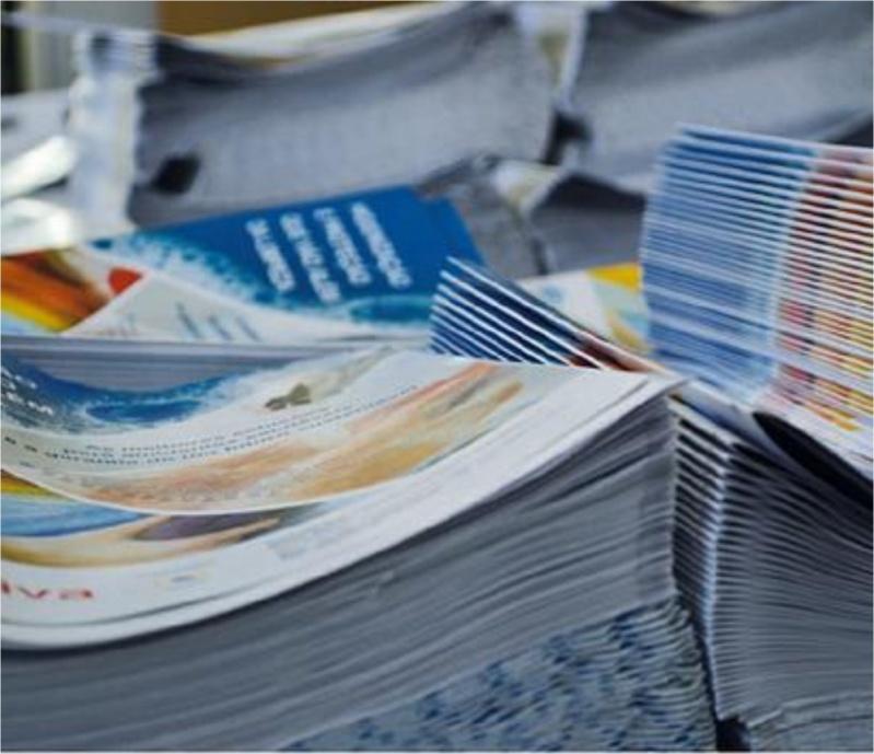 Quanto Custa Gráfica Impressão de Flyers Vila Dila - Gráfica Impressão de Malas Diretas