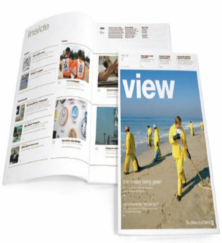 Quanto Custa Impressão de Catálogos Vila Guilherme - Catálogo Personalizado de Produtos