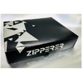 caixa personalizada para presente preço Campo Limpo