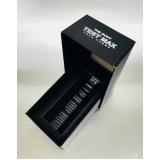 caixa personalizada promocional preço Itaim Bibi