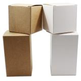 caixas em micro ondulados Cursino