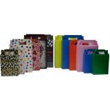 caixas maleta preço Jardins