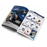 catálogo personalizado de produtos Maia