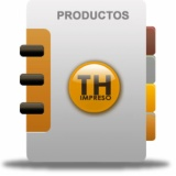 catálogos personalizados de produtos Jardim Helian