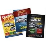 folders de apresentação de empresas Brasilândia