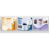 impressão de catálogos Casa Verde