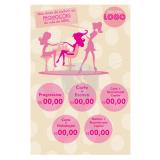 impressão de panfletos de restaurante Cidade Tiradentes