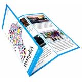 impressões de catálogos Gopoúva