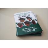 panfletos de estética preço Pacaembu